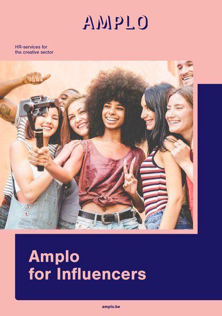 Amplo-for-Influencers-brochurecover